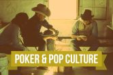 Poker & Pop Culture: A Game That Is Immensely Destructive