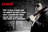 APAT Launch Free-to-Play Fantasy Poker Staking Game
