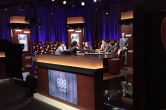 Behind the Scenes at the $300,000 Super High Roller Bowl