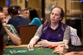 Five Thoughts: 2016 WSOP Begins, PNIA Allegations, and Allen Kessler Takes on the GPL