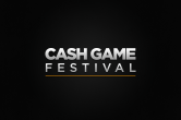 Cash Game Festival Heads to Malta For 5 Days of Non-Stop Action on June 8