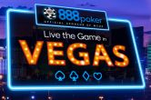 Spin Your Way to a $12,500 WSOP Main Event Package for Free at 888poker!