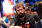 """One of the Purest Forms of Poker"": Jason Mercier on Improving Your Reads in 2-7 NL Draw"