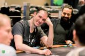 Sunday Briefing: Ian Simpson Wins the $400K GPPT Online Leg