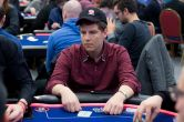Global Poker Index: Ari Engel Leads 2016 POY Race, Fedor Holz Rising Fast