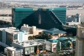 Inside Gaming: MGM Resorts Starts Charging for Parking; Pennsylvania Considers DFS