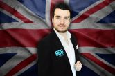 Chris Moorman Signs as an 888poker Ambassador