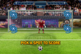 Top 7 Online Games to Stoke Your Euro 2016 Football Fever