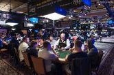 Seven Reasons Not to Be the Table's Poker Know-It-All