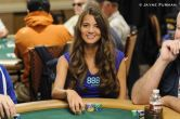 888 Hand of The Week: Reversal of Fortune in the Millionaire Maker