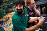 2016 WSOP POY: Jason Mercier Leaps Into Lead With Two Wins and a Second