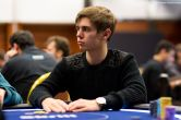 PokerNews Podcast Episode #386: Is Fedor Holz One of the Best?