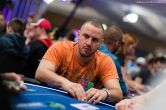 Don't Try This At Home: Michael Mizrachi's Take on Poker Strategy