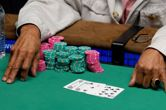 Eight Tips for Seven-Card Stud Hi-Low Eight-or-Better