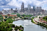 Online Poker Gets Boost in Pennsylvania, Passing House Vote with Tie To DFS Bill