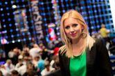 Behind the Scenes with European Poker Tour Floor Person Kate Badurek