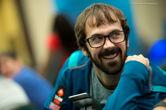 2016 WSOP POY: Jason Mercier Extends Lead, 500+ Pts. Ahead of Martin Kozlov in 2nd