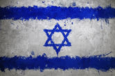 PokerStars Exits Israel