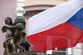 Czech Republic Passes Restrictive Online Gaming Laws