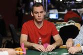 2016 WSOP Day 34: Bonomo Leading $50K, Riess Finds a Bag