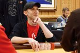 Take a Seat with Jason Somerville and Learn a New Poker Variant