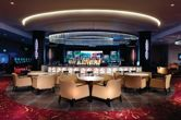 The 888 Summer Special Kicks Off July 7 at Aspers Casino with a £100,000 Guarantee