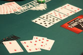 Three Reasons to Hate No-Limit Hold'em