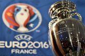 Euro 2016 Final: Winning Betting Tips