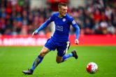 5 Things to Watch For in the Premier League in 2016-17