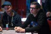 Global Poker Index: More for Fedor; Holz Extends Leads After High Roller for One Drop Win