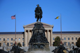 Rep. Payne Says Online Poker On Track in Pennsylvania, iGaming and Fantasy Not Issues