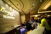 Borgata Poker Open Returns Sept. 6-23