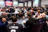 Five More Mistakes Rookies Make in Live Tournaments Without Realizing It