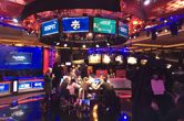 PokerNews Podcast Episode #406: The 2016 WSOP Main Event Final Table Is Set