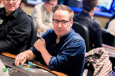 Sunday Briefing: Sam Grafton Wins the Hot $162