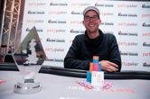 James Dempsey Wins Grand Prix Poker Tour Brighton