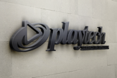 Playtech Purchases 90 Percent of Best Gaming Technology