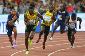 Complete Rio 2016 Olympics Betting Guide