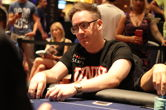 UK & Ireland Online Poker Rankings: Sam Grafton Returns to Top 20