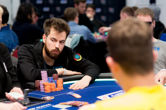 How to Win Small Buy-in, Large Field Poker Tournaments