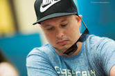 Global Poker Index: Paul Volpe Closes Gap with Fedor Holz for POY
