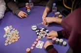10 More Hold'em Tips: Making the Squeeze Play