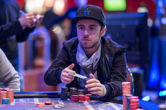 Sunday Briefing: Patrick Leonard Wins the Sunday Grand PLO