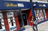 William Hill Rejects £3bn Takeover Bid by 888 and Rank