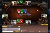 Playing with PokerCam on 888Poker to Benefit Your Game