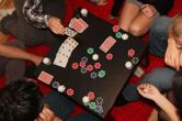 Hosting an Awesome Poker Game at Home: Who to Invite