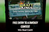 Love Football Betting? Try Daily Fantasy Football!