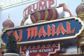 Inside Gaming: Questions About Trump Casinos' Taxes, Hard Rock Buys Miami Stadium Naming Rights