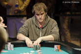 10 More Hold'em Tips: Overbetting