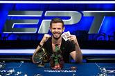 "Stefan ""mindgamer"" Jedlicka Wins Record-Breaking Estrellas High Roller for €251,500"